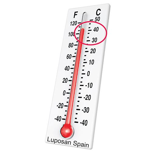 luposan_calor