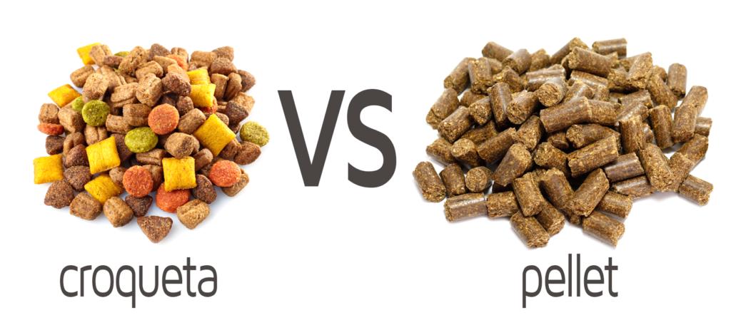 croqueta-vs-pellet